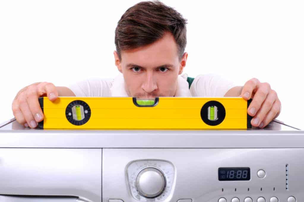 washing machine repair san antonio