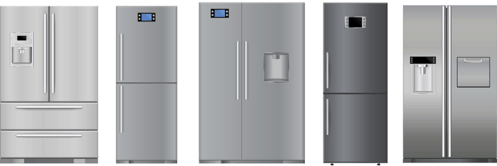 Refrigerator Repair and Maintenance tips