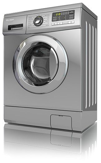 Washing Machine Repair A1 All City Appliance Repair