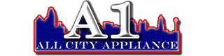 A1 All City Appliance Repair